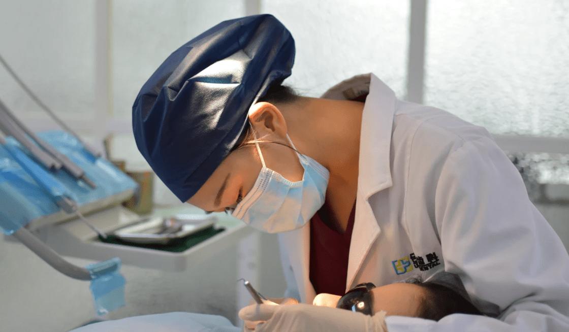 Im Urlaub den richtigen Ulmer Zahnarzt finden