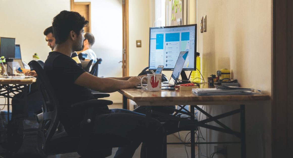 App programmieren lassen - Beratung, Planung, Tipps