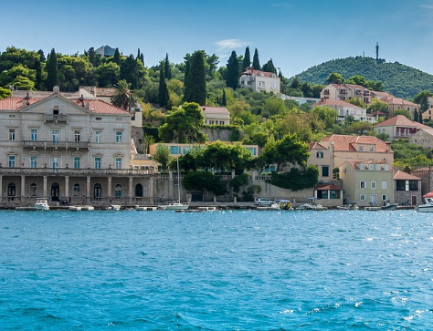 kroatien-ferienhaus-mieten